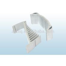 aluminium rediator suitable for you