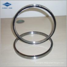 Deep Groove Ball Thin Section Bearing Ju045cp0