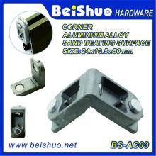 Высококачественный шарнир для алюминиевого профиля