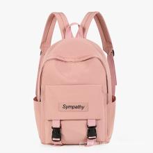 customized children 4 in 1 backpack school bags girl boys 4pcs travel bagpack school bag