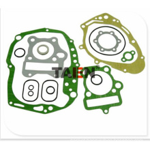 Motorcycle Spare Parts Gasket (smash110)
