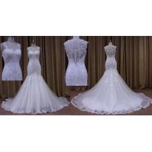 Vestidos de casamento da China em Dubai