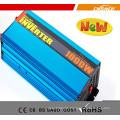 1000W DC to AC 12V 220V 50Hz Solar Pure Sine Wave Inverter