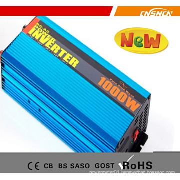 DC to AC Pure Sine Wave 1000W 2000W 3000W 4000W 5000W 6000W Power Inverter