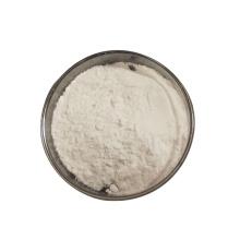 Ingrédients cosmétiques Palmtioyl Tripeptide-5 poudre à vendre