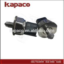 Hochwertiger Common Rail Drucksensor 35340-26710 55PP41-01 für Hyundai