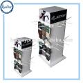 Cardboard Corrugated Cheap Large Capacity Dump-bin Display