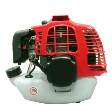 1E40F-5B Gasoline Engine