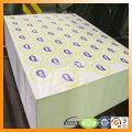 Печатный лак жести профессиональный производитель