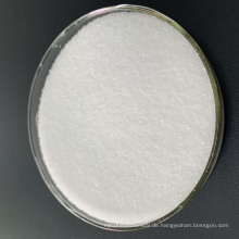 Diammoniumphosphat Dap 18-46-0