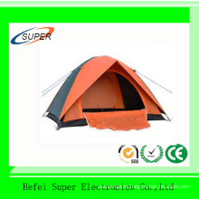 Newest Portable Air Conditioner Camping Tent for Car