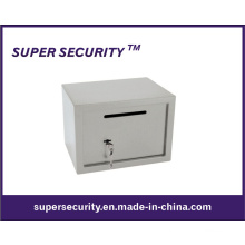 Draper Key Safe avec fente de poste (STB38220)