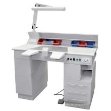 X-Type1 Dental Workstation (Baustein-Stil)