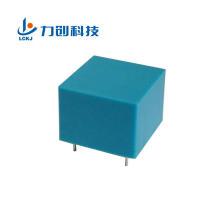 Lctv3ECE Micro Precision Tipo De Corriente Transformador De Voltaje