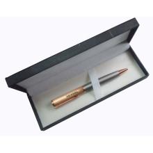 Высокое качество подарок ручка с Коробка комплект (ЛТ-Y075)