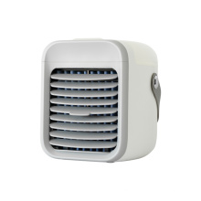 Low Cheap Price Indoor Personal Cooling Portable Mini USB Rechargeable Mini Air Cooler