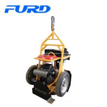 Máquina de corte circular de alta qualidade