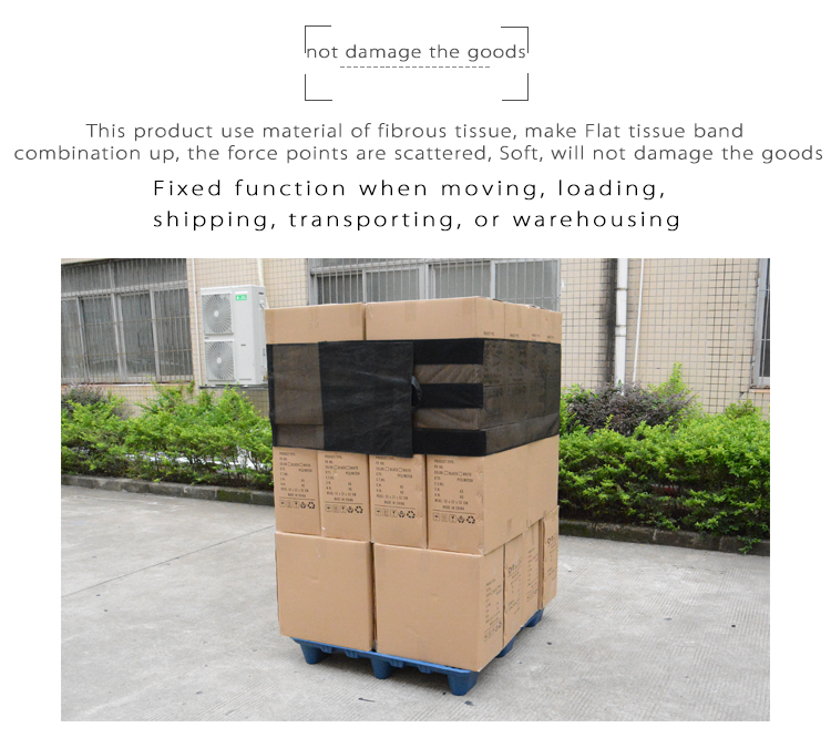 Pallet Wrapper Film