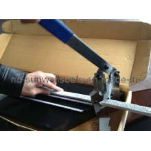 Packing Cutter (SUNWELL T900GPRC)