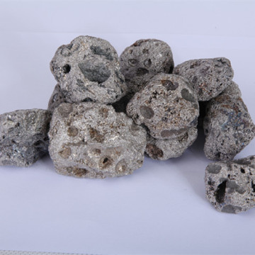 Middle / High Carbon Ferro Chromium