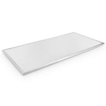 CET-S60120 72W standard sizes led 600x600 ceiling panel light