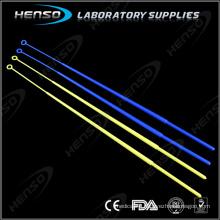 HENSO Inoculation Loop in 10ul, sterile packing