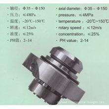 Механические уплотнения для химической промышленности (Hz3)