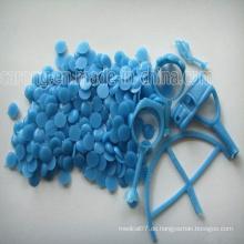 Dental Modeling Wax für Form
