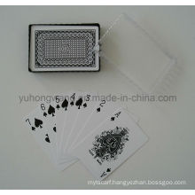 Playing Card Game Card, Board Game with PVC Box
