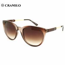 cheap folding sunglasses, sunglasses foldable