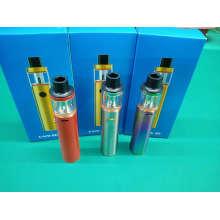 Hot Sale USA 1.4ml Multi Flavors Pods Vape Pen Electronic Cigarette