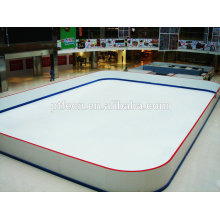Alibaba express wholesale skating rink unique products to sell