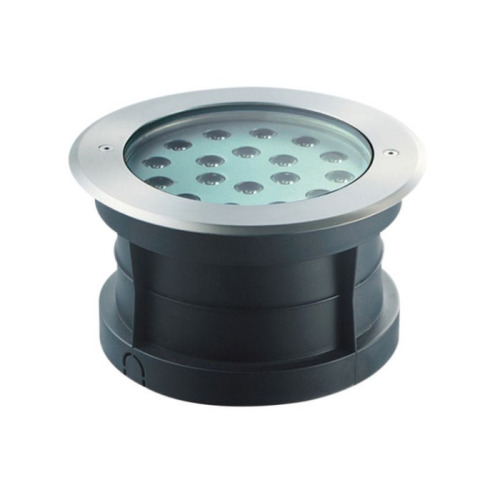 Waterproof Outdoor 18W LED Underwater Light