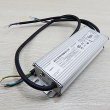 Original-Inventronics 96W 1050mA Konstantstrom-LED-Treiber mit 5 Jahren Garantie EUG-096S105DV