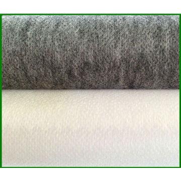 PA-Pes-Harz-DOT Polyester-Polyamide-nicht Gewebe