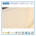Bordado Streamline Pattern Polyester Fabric