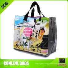 Wholesale Bag Beach (KLY-PP-0106)