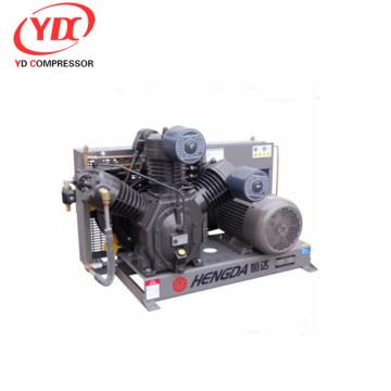 High pressure 300 psi Piston Air Compressors (single unit)