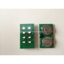 LED-Blinker, einzelne LED leuchtet Knopfzellenstrom
