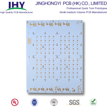 Cree Chip High-power LED Street Light Aluminium PCB