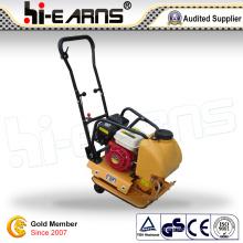 Baumaschinen-Platten-Kompaktor (HRC90W)