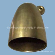 Brass Die Casting Lighting Fitting