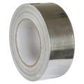 Cinta de papel de aluminio reforzado