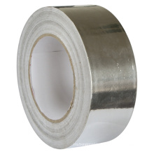 Rein Forced Aluminum Foil Tape