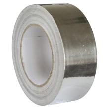 Ruban de papier d'aluminium renforcé