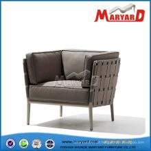 Sofa Design Sofa Móveis Design Móveis
