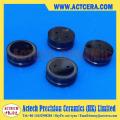 Si3n4/кремния нитрид керамической продукции частей механической обработки