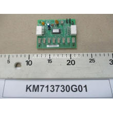 KONE Angkat LCECEB Extension Board KM713730G01