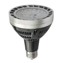 40W LED LED COB E27 LED Bombilla de LED