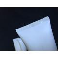 Sunblock Cream Tube Füll- und Verschließmaschine